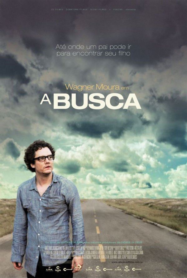 download A Busca Nacional Filme