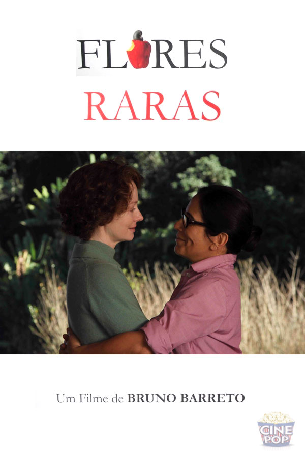 download Flores Raras Nacional Filme