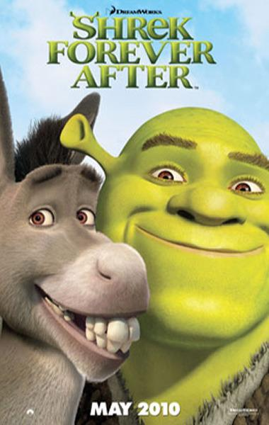 download shrek4 3 Shrek 4 Para Sempre Donwload  baixar