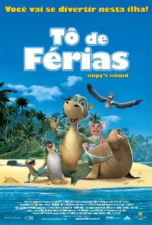 Tô De Férias Download Filme